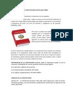 SISTEMA NORMATIVO.pdf