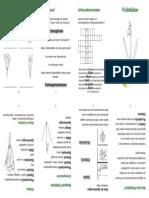 Minibook_Fruehblueher.pdf