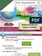 CAP-1-regionalizacao_do_espaco_mundial-1.pdf