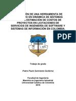 Tesis_Maestria_Dinamica_de_Sistemas_Proyectos.pdf