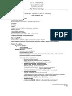 0-contenidosminimos-4af7d8c54bc94041b97e131007e3d2bd.pdf