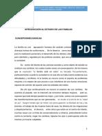 Capitulo I- Y- garcia -Libro familias en Colombia- Versiòn con cambios..pdf