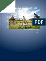 Campaña educativa sobre calidad de vida.docx