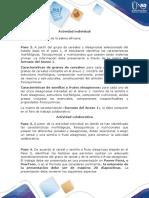 Fase 2 - Identificar las condiciones óptimas para la conservación y aprovechamiento de cereales y oleaginosas.docx
