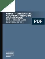 retosydilemasdelcooperativismodemondragon.pdf