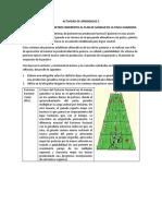 ACTIVIDAD DE APRENDIZAJE 3 PASTOREO Y PLAN DE SANEAMIENTO.docx