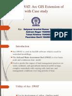 3.arcswat-190304050750.pdf