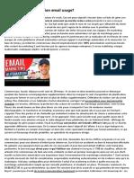 327383Les meilleures personnes dans l'industrie email marketing livre blanc