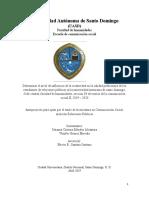 PROYECTO FINAL DE METODOLOGIA.docx