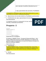 preguntas unidad 2 politica monetaria (1)