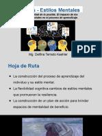 Uruguay Mentalidades (1)