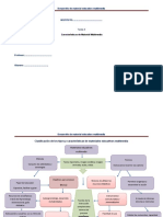 Tarea3Clasificac,de material multimedia mapa.