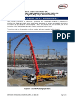 2. Methods of Pumping Concrete as per ACI 304.2R-17.docx