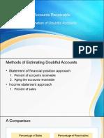 11 Acctg Ed 1 - Estimation of Doubtful Accounts.pdf