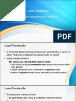 13 Acctg Ed 1 - Loan Receivable