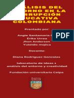 Top Major South America Commodities.pdf