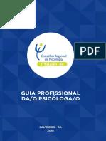 crp03_guia_profissional_2016_virtual_2016