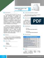 FT-068-respirador-tipo-C-N95.pdf