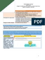 Tecnología_5_GuíaÚnica (1).pdf