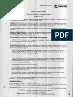articles-367728_recurso_1