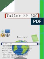 Taller HP Sesión 3.pdf