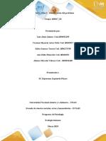 Trabajo Colaborativo_Ecología Humana