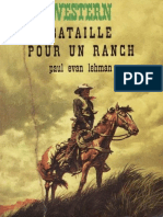 Paul Evan Lehman - Bataille pour un Ranch - Copie.epub