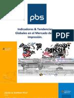 Colombia_Gráfica_2019_CONFERENCISTAS CENIGRAF