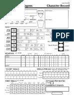 Idoc.pub Add Fillable Character Sheet