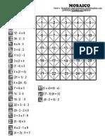 clase 3 operatoria (1) mosaico