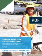 COVID-19-GUIAS-OPS-UNOPS-Medidas-prevencion-obras_2020-04-28.pdf