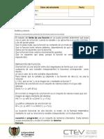 PI U 3 B.docx
