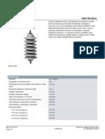 3EK71504CC4_datasheet_en (1).pdf