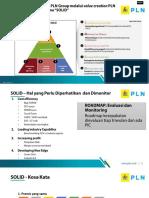 Paparan SOLID Forbis 2019.pdf