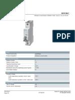 5SY41067_datasheet_en.pdf