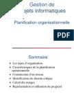 5-Planification Operationnelle Mr Kaya