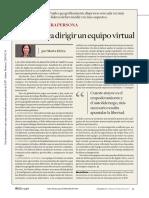 Claver para dirigir un equipo virtual.pdf