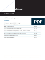 GIB-Bracing-Supplement-Dec-2016