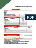 Modelo clasificación de proveedores V2