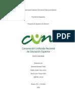 Fundamentos - NEOCLASICA.pdf (1)