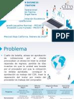 Modelo de implementacion 02292020.pptx