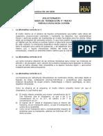Solucionario Experiencia F01-4M-2020.pdf