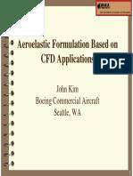 SDM_Short_course_Kim2_2005.pdf
