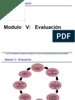 MODULO V EVALUACIN v3.ppt