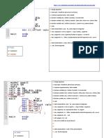 traduccion de codigo asembler.docx