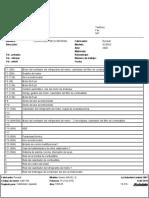 UBICACION RELES.pdf