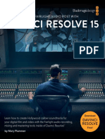 DaVinci-Resolve-15-Fairlight-Audio-Post