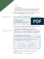 S.3.1.pdf
