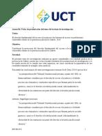 Ficha de presentación del tema de investigación.pdf