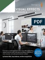 DaVinci-Resolve-16-Fusion-Visual-Effects.pdf